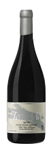 2015 Olson Estate Vineyard Old Vine Reserve Pinot Noir